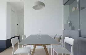 image lighting ideas dining room. How Do I Choose My Dining Room Table Lighting? Image Lighting Ideas