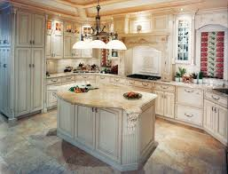 Awesome Kitchen Cabinets Jacksonville Fl Images