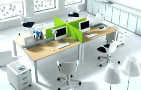 small office furniture layout. Wonderful Layout Office Desk Configuration Ideas Decoration Medium Size Other  Layout Stylish Intended Workstation To Small Office Furniture Layout O