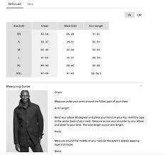 How Patagonia Solved A Hated Ecommerce Problem With Great Ux