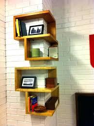 bedroom corner shelf bedroom corner shelves bedroom corner shelves bedroom corner floating shelves white corner shelf