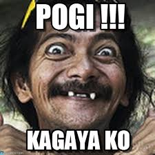 funny-memes-tagalog-1 - Best For Desktop HD Wallpapers via Relatably.com