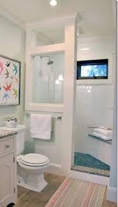 frosted sliding shower doors. Large Size Of Shower:bathroom Doors Inside Best Amusing Frosted Bathroom Door Half Sliding Shower