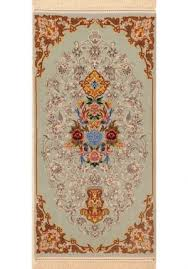 some examples of our isfahan rugs