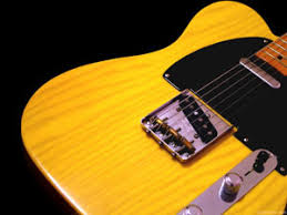 what style of music is a telecaster best for humbucker soup best music styles for the telecaster