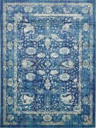 10 x 13 area rugs main image of rug 10x13 area rugs canada 10 x 13