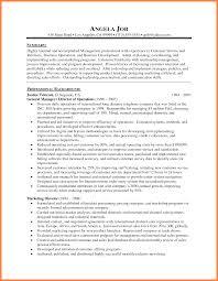 Customer Service Supervisor Resume Sample Ideas Collection Customer Service Supervisor Resume Samples For Best 20