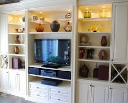 Small Picture 67 best wall unit media images on Pinterest Fireplace ideas