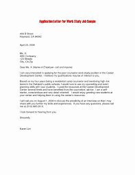 Cover Letter Definition Examples Cover Letter Definition Epic