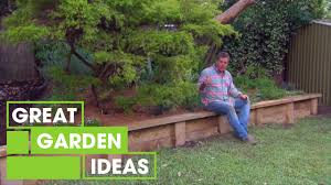 great garden ideas s1 e12