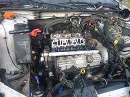 2004 pontiac grand prix gt engine diagram 2004 similiar 2002 grand prix 3 1 engine keywords on 2004 pontiac grand prix gt engine diagram