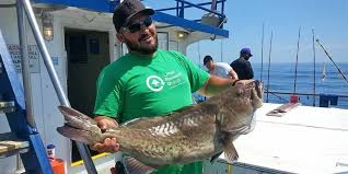 Best Fishing Trips In Murrells Inlet Crazy Sister