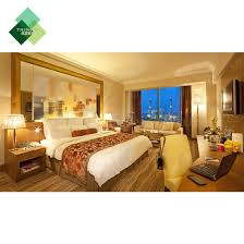 Image Five Star Five Star Hospitality Furniture Manufacturer Modern Designs Luxury Hotel Style Guest Room For Sale Pictures Foshan Zhongsen Furniture Co Ltd China Five Star Hospitality Furniture Manufacturer Modern Designs
