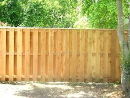 wooden fence designs wood fence designs custom gate privacy wooden fence gate design ideas