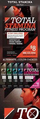 free flyer maker app wallpaper maker app free new free flyer maker app elegant shop