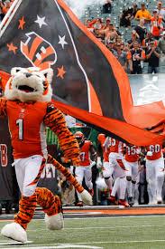 Cincinnati Bengals Tickets Bengals Com