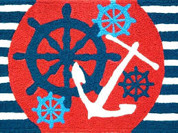 nautical round rugs nautical area rugs round nautical rug nice nautical area rugs nautical area rugs