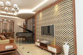 interior wall tiles for living room india amazing interior design ideas with brick walls style motivation