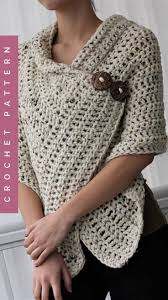 Easy Sweater Knitting Pattern Free Awesome Inspiration Design