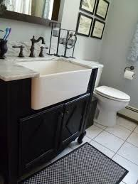 bathroom utility sink. Bathroom Utility Sink Divine Style Wall Ideas Of B