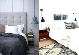 bedside pendant lights bedside pendant lights pendant lights for bedroom pendant lighting
