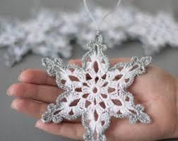 Häkeln Sie Häkeln Weihnachtsbaum Weihnachtsdekoration