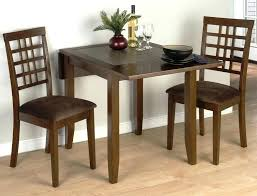 drop leaf kitchen table drop leaf kitchen table pier one drop leaf kitchen table canada