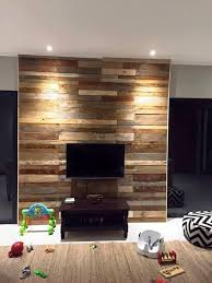 skid furniture ideas. 575 best pallet furniture u0026art images on pinterest pallets projects and wood skid ideas a
