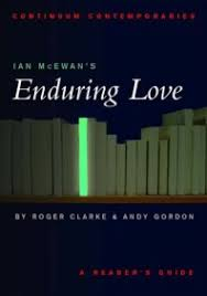 ian mcewan website books about ian mcewan ian mcewan s enduring love a reader s guide