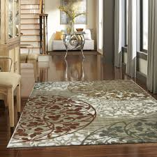 weird mohawk medallion rug majestic medallions gallery images of
