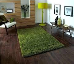 outdoor rugs ikea area rugs area rugs luxury yellow area rug luxury outdoor rugs ikea outdoor