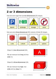 ma343dsh-e2-f-2-or-3-dimensions-592x838.jpg