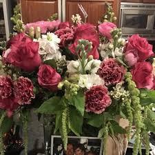 photo of franco s flowers encinitas ca united states