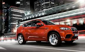 2013 BMW X6 Reviews, Pictures and Prices | U.S. News Best Cars ...