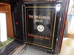 york safe. vintage-antique-safe-york-safe-co york safe