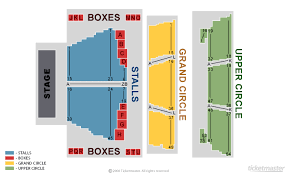 bristol hippodrome bristol tickets