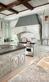 diy rustic kitchen cabinets kitchen cabinet distressed white kitchen