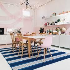 1 Bedroom Apartments In Alexandria Va Creative Design Impressive Ideas