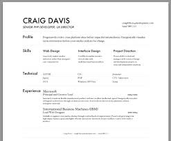 Resume Creator Free Interesting Free Resume Creator Musmusme