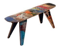 Skateboard Bedroom Furniture Fresh Skateboard For Moving Furniture 3767