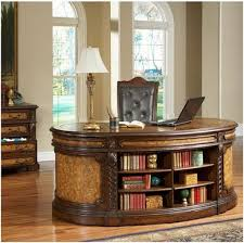 executive home office desk.  Office Perfectly Functional In All Qualities Imaginable The Ambella Home Office  Executive Desk  In Executive Home Office Desk C