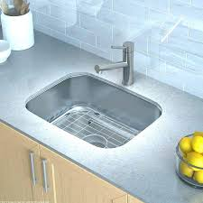 one piece kitchen sink and countertop one piece kitchen sink and one piece kitchen sink stainless