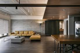 contemporary loft furniture. Contemporary Loft By AYA Living Group Furniture