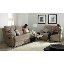 fabric recliner sofa. Wonderful Fabric Recliner Sofas Throughout 3 Seat Reclining Sofa Modern