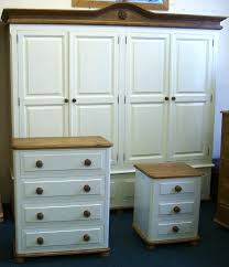 ... How To Paint Pine Bedroom Furniture White Best Bedroom Ideas 2017 ...