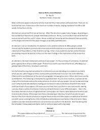 Writing about academic publishing MIT Communication Lab