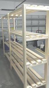 diy wood storage shelves epic garage storage shelves bat garage sears cabinets intended for wood storage