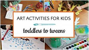 indoor activities for kids. Fine For List Of Indoor Art Activities For Kids With Indoor Activities For Kids O