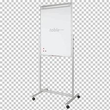 Magnetic Chart Paper Paper Dry Erase Boards Flip Chart Double Sided Flipchart
