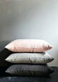dusty pink bedding sets architecture trend spotter decorating with dusty pink inside sheets decorations 0 linen rose silk satin queen dusty pink and grey